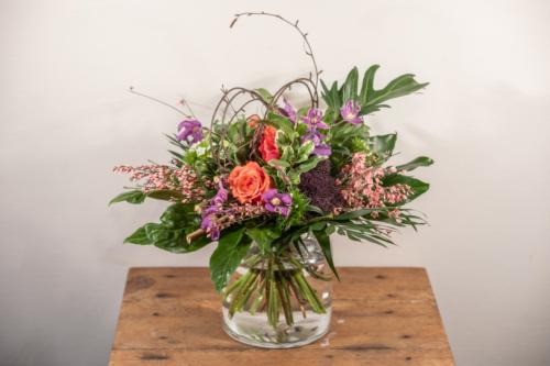 Blumenstrauss (1)