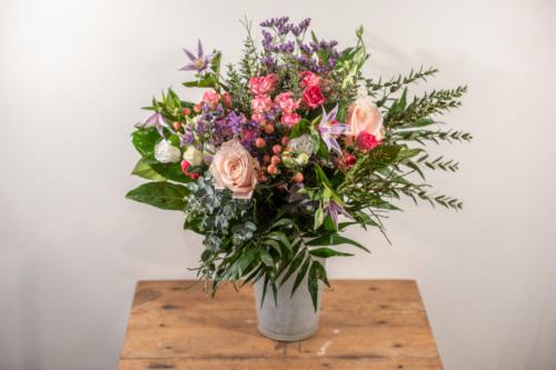 Blumenstrauss (2)