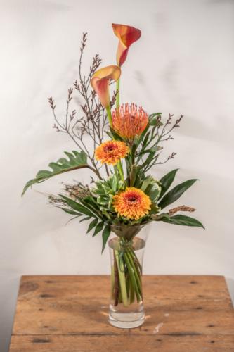 Blumenstrauss (3)