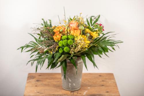 Blumenstrauss (4)