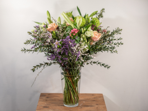 Blumenstrauss (5)